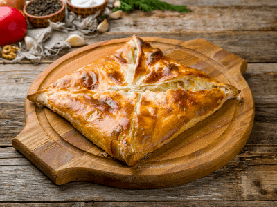 family-friendly-recipes-from-around-the-world-georgian-cheese-buns-georgia