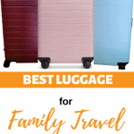away-travel-best-suitcase-pin2