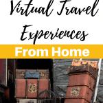 harry-potter-virtual-experiences-pin