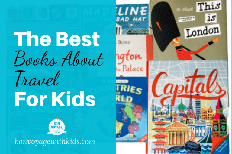 best-books-about-travel-for-kids-title