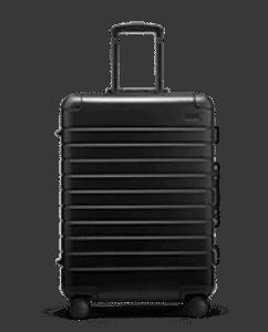 away-travel-suitcases-aluminum-medium