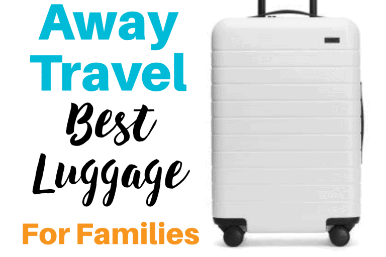 away-travel-best-suitcase-for-family-3