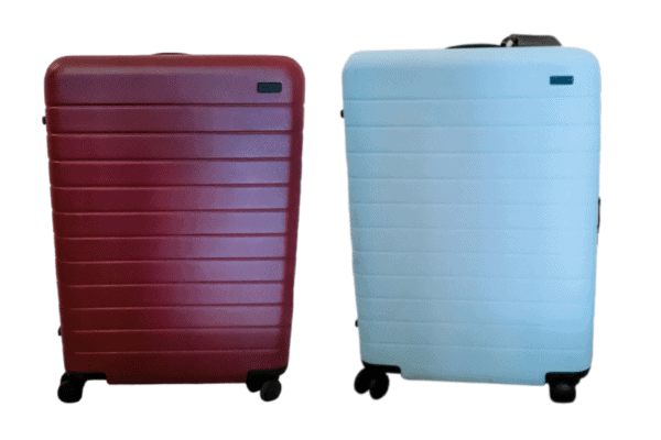 away-travel-best-suitcase-for-family