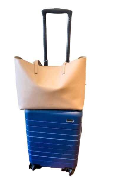 away-travel-suitcase-for-family