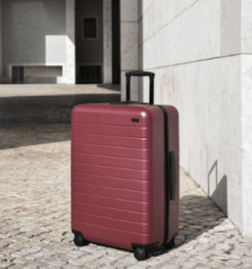 Away-travel-suitcases-for-family-travel