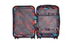 away-travel-suitcase-for-family-kids-carry-on