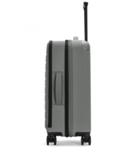 away-travel-suitcases-expandable