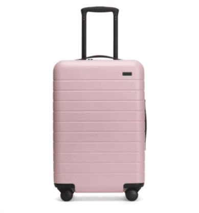 away-travel-best-suitcase-17