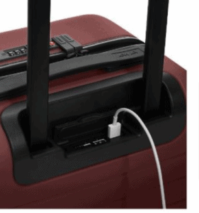 away-suitcases-for-family-travel