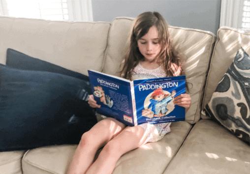 best-books-about-travel-for-kids-paddington-bear