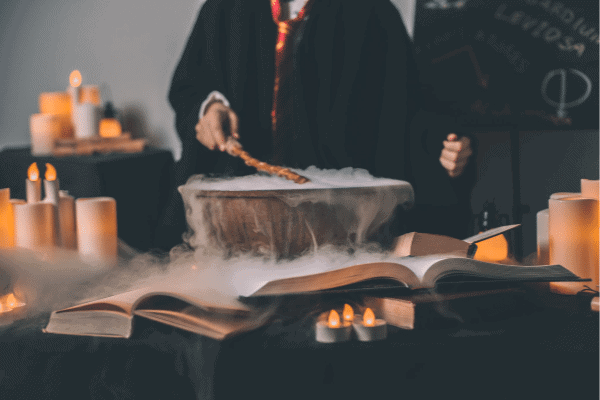 harry-potter-virtual-tours-potions