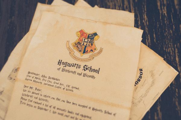 harry-potter-virtual-tours-hogwarts-letter