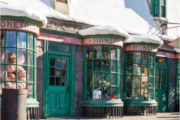 harry-potter-virtual-tours-honeydukes
