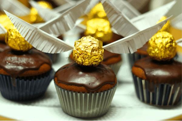 harry-potter-virtual-tour-cupcakes