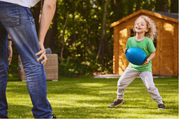 kids-games-from-around-the-world-family-rugby