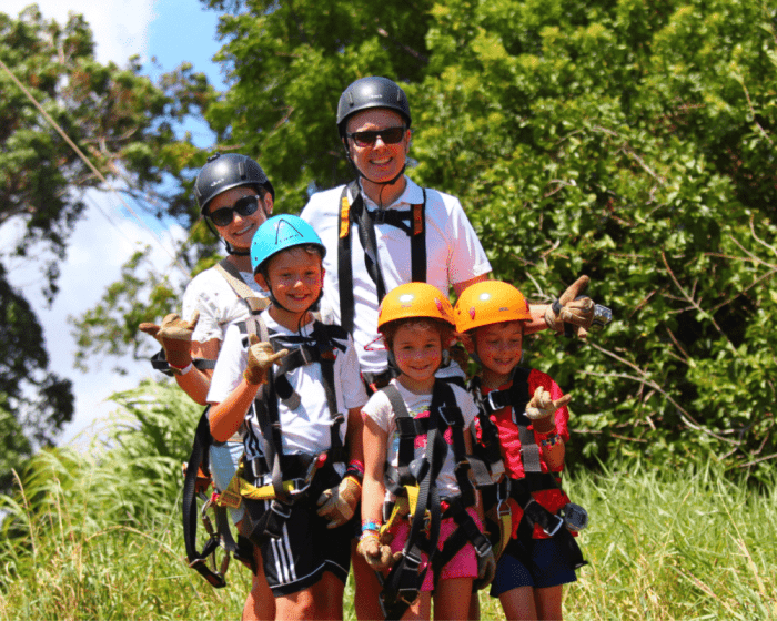things-to-do-in-maui-with-kids-camp-maui