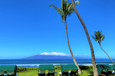 11 Amazing Things To Do In Maui With Kids