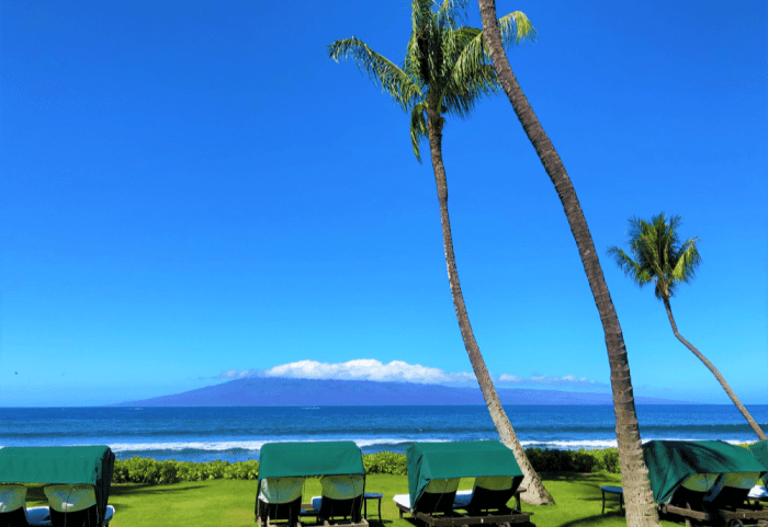 things-to-do-in-maui-kaanapali