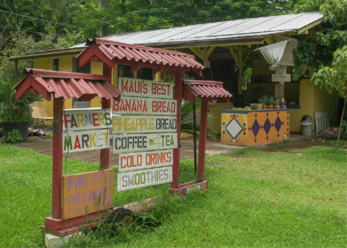 best-restaurants-in-maui-roadside-stand