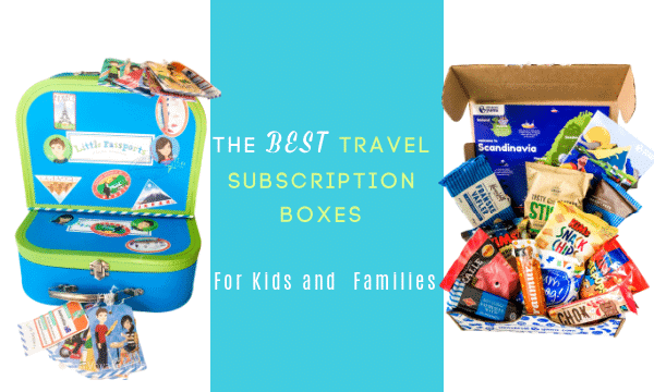 best-travel-subscription boxes-cover