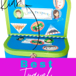 best-travel-subscriptions-kids-pin-1