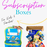 best-travel-subscriptions-kids-pin-2