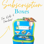 best-travel-subscriptions-kids-pin-3