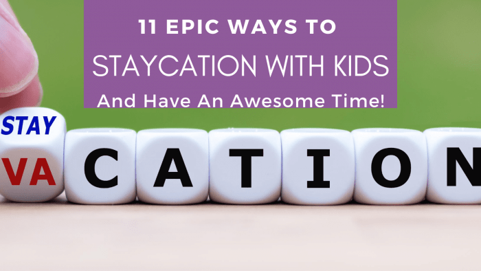 staycation-with-kids-cover