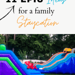stayction-with-kids-pin-image