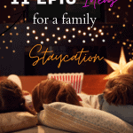 staction-ideas-with-kids-pin-3
