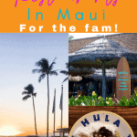 best-restaurants-in-maui-for-families-pin-4