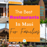 the best restaurants in maui for families pin 10