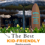 best-restaurants-in-maui-for-families-pin-3