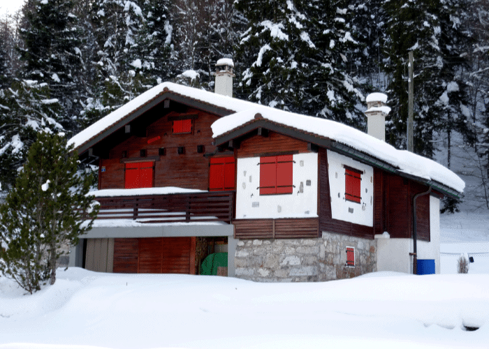 vacation-rentals-for-families-chalet