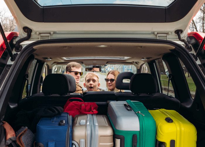road-trip-packing-list-family-ready-to-go