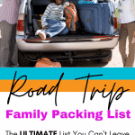 road-trip-packing-list-pin-33