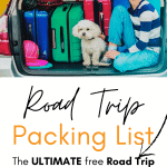 road-trip-packing-list-pin-1