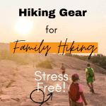 essential-hiking-gear-pin-1