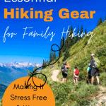 essential-hiking-gear-pin-2