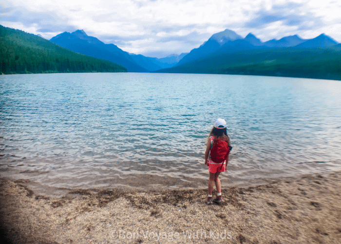 essential-hiking-gear-kid-friendly-hike-glacier-national-park-4