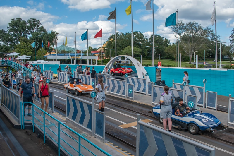 best-disney-world-rides-for-preschoolers-to-schoolage-kids-tomorrowland-speedway