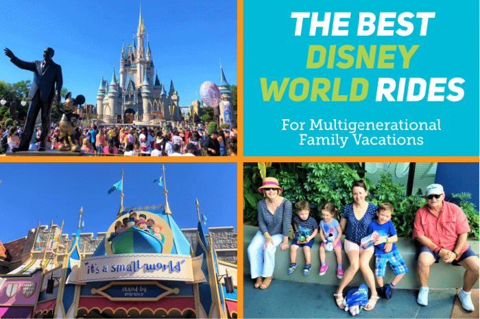 best-disney-world-rides-for-multigenerational-families