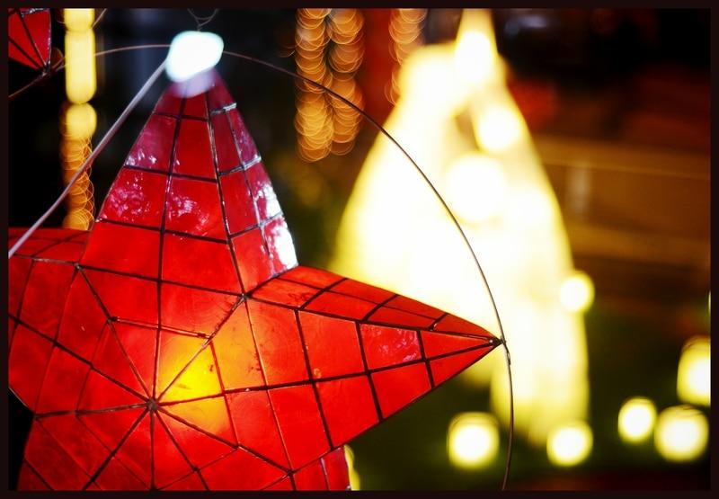 holidays around the world phillipines