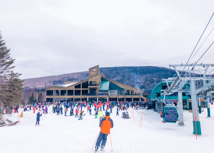 Bretton-woods-ski-resort-new-hampshire