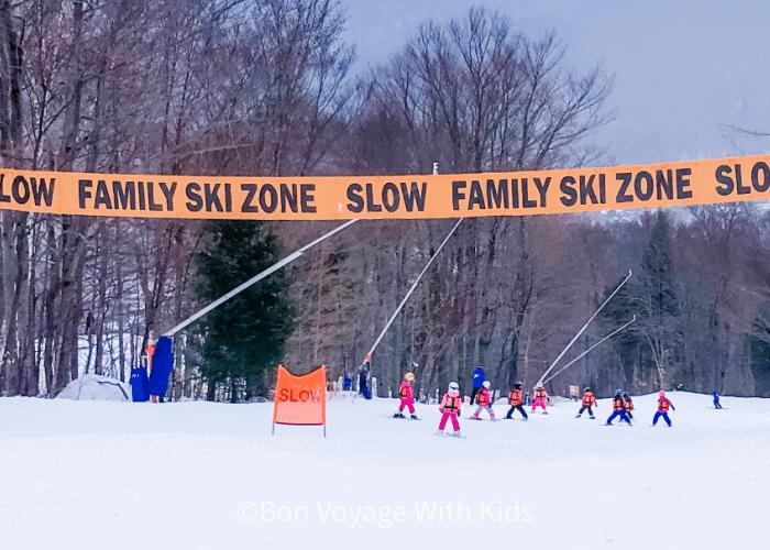 bretton-woods-family-ski-slope
