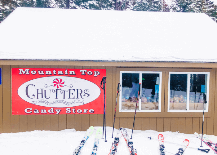 bretton-woods-candy-store