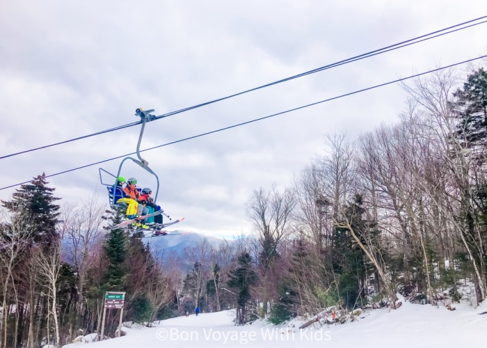 bretton-woods-ski-resort