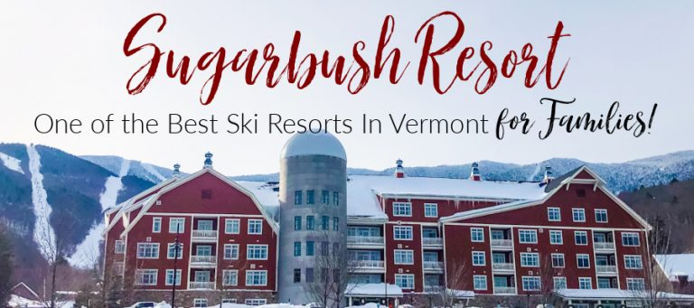 best-ski-resorts-vermont-cover