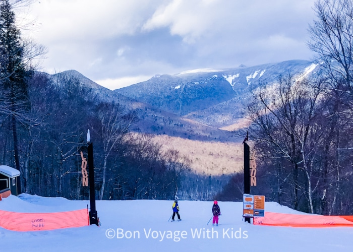 new-hampshire-ski-resorts-entrance-to-loon-terrain-park