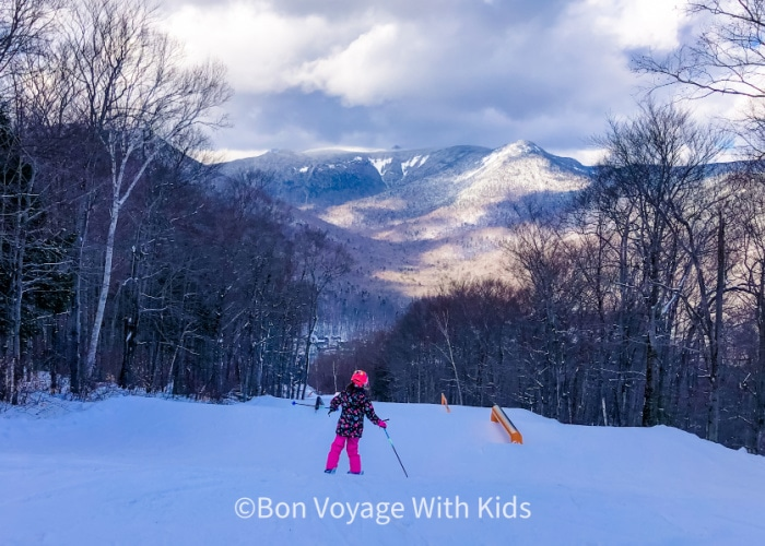 new-hampshire-ski-resorts-loon-terrain-park